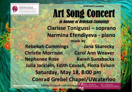 ACWC artsong concert v3 May 18'19